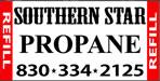 Southern Star Propane